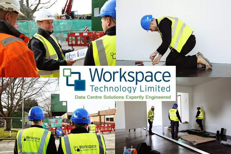 test Twitter Media - Our Project Team are still working hard at @northyorkscc It's the people that make a difference in a company #teamworkmakesthedreamwork #modulardatacentre https://t.co/WeDIIpBGUL