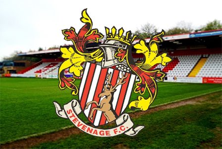 🚨Job Alert🚨@StevenageFC 🔴⚪️ Professional Development Phase Coach (u18) ⚽️  #footballjobs #jobsinfootball DM for details 📨
