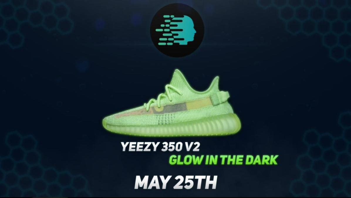 This is our last restock, new clean VA AIO Clean IPs from Ashburn 10GBPS.  2 Random RT's will receive a free 25 monthly pack  https://oculusproxies.com/pricing  Keep an eye out for our AT&T Proxies releasing soon on residential..👀