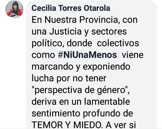 #YoSiTeCreo. #JuntasSomosMasFuertes #SororidadYa.