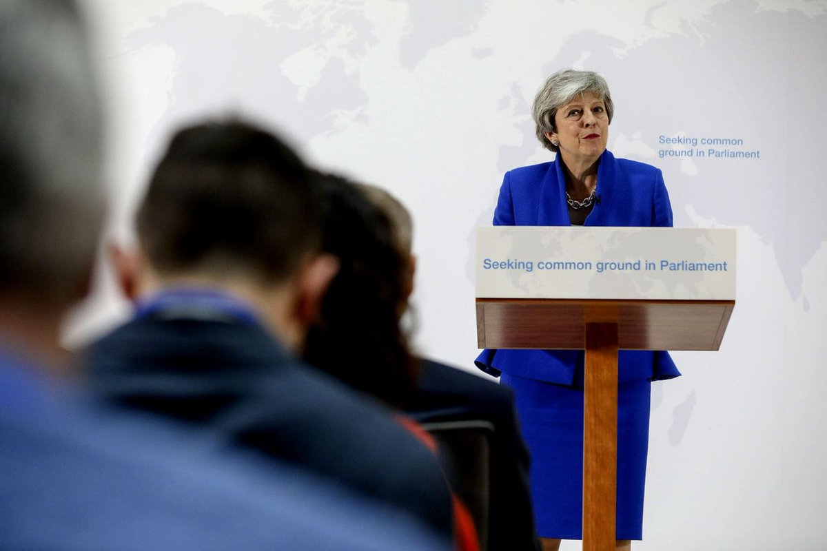 google-news|Theresa May offers Parliament a vote on a second Brexit referendum| https://www. washingtonpost.com/world/europe/t heresa-may-offers-parliament-a-vote-on-a-second-brexit-referendum/2019/05/21/223942b8-7bde-11e9-b1f3-b233fe5811ef_story.html &nbsp; … <br>http://pic.twitter.com/sQeIy0CckH