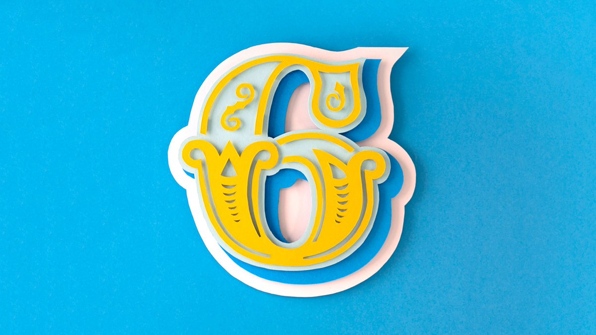 6 whole years annoying you all with my thoughts #MyTwitterAnniversary  <br>http://pic.twitter.com/oFOFl3P1L8