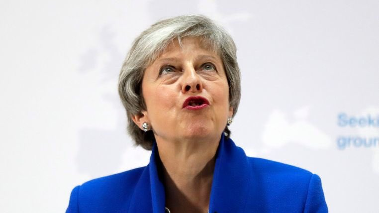 Theresa May issues &#39;last chance&#39; plea to Jeremy Corbyn after Tory Brexit backlash  http:// news.sky.com/story/theresa- may-issues-last-chance-plea-to-jeremy-corbyn-after-tory-brexit-backlash-11725851 &nbsp; … <br>http://pic.twitter.com/df1RECwQIl
