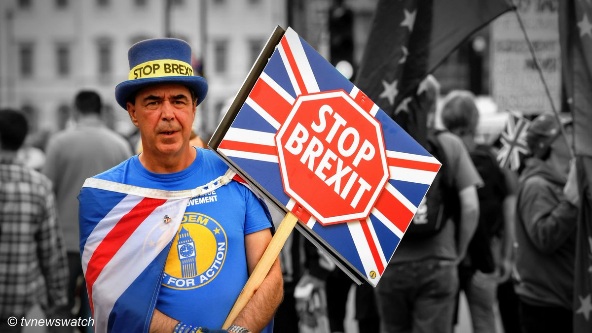 Special #StopBrexit event today ahead of the #EUelections2019  #VoteRemain Please come and join us at #SODEM or just call by and say hello 9am-6pm. Old Palace Yard - Parliament Sq - Carriage Gates outside parliament. Please Retweet<br>http://pic.twitter.com/4oHg0gXW5G