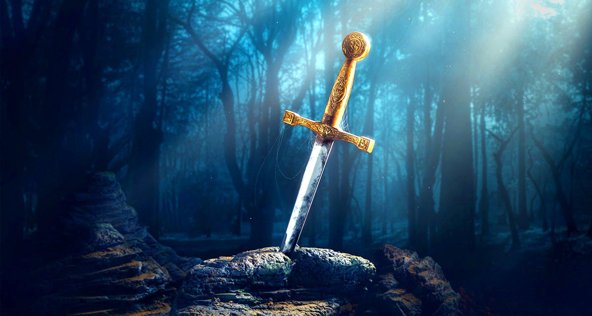 отнесемся меч в камень фото ссрѕ
