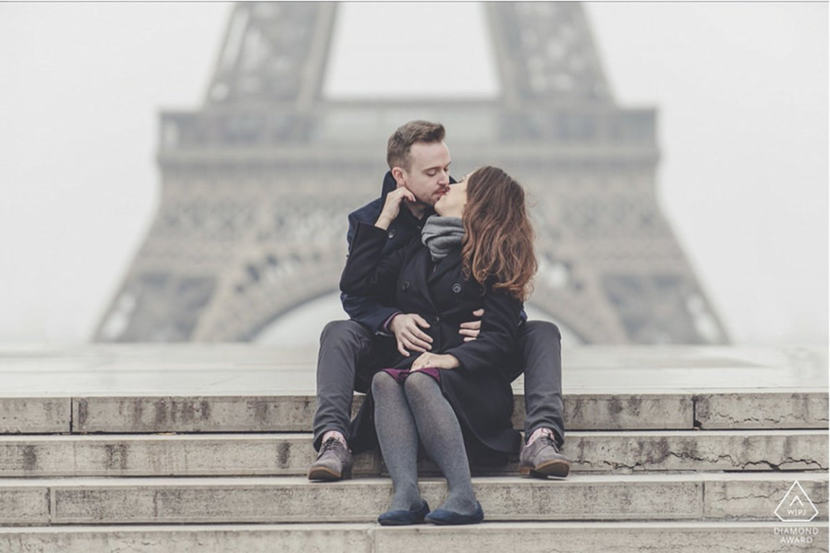 My Paris Photographer (@MyParisPhotogr1) | Twitter