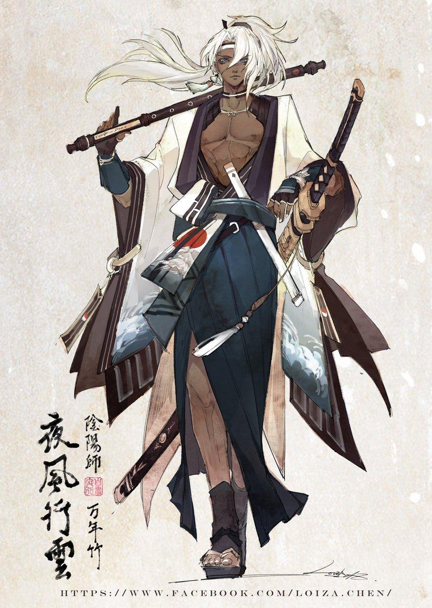 Twoucan - 万年竹 の注目ツイート(イラスト・マンガ)