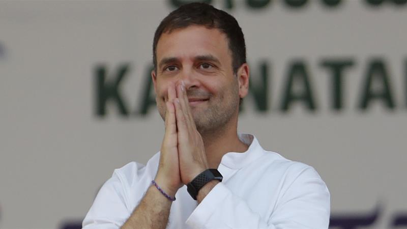 Has Indias opposition failed? aje.io/r9yru — #AJOpinion, by @RanaAyyub