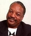 Happy Heavenly Birthday, Paul Winfield! May 22, 1939 - March 7, 2004