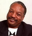 Happy Heavenly Birthday, Paul Winfield! May 22, 1939 - March 7, 2004