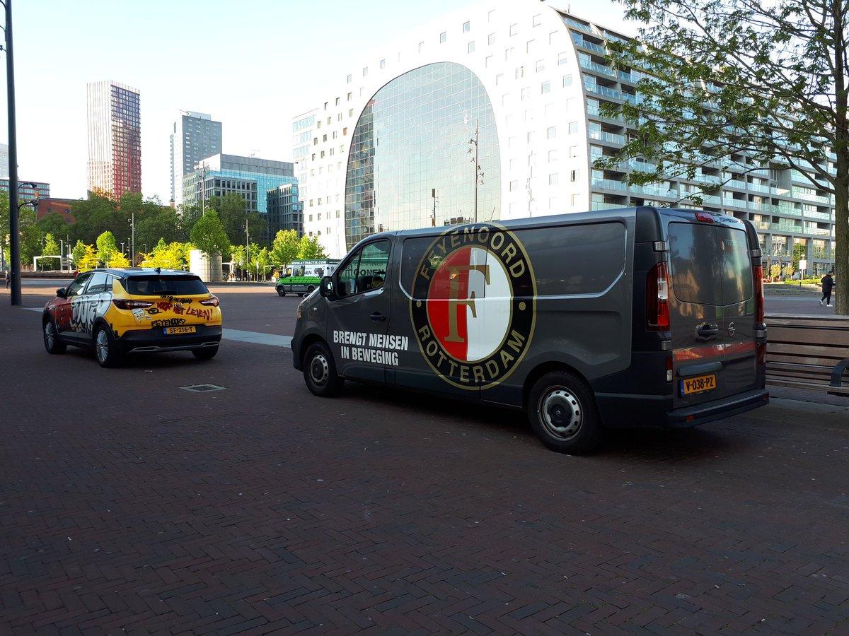 wijkagentMat_S photo
