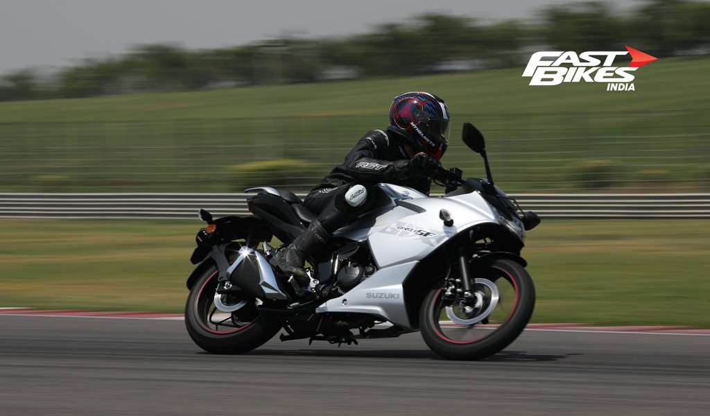 FastBikesIndia photo