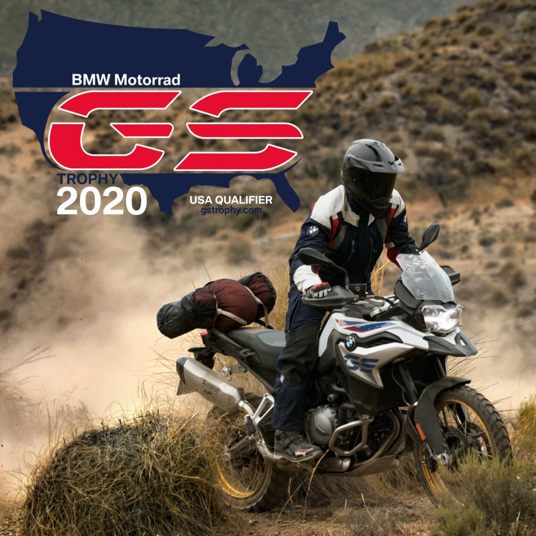 Bmw Motorrad Usa Bmwmotorradusa Twitter