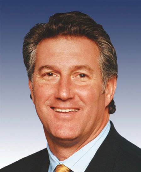 Former Congressman Rick Renzi Asks For An Investigation Into The Justice Department -  https:// gcmaz.com/former-congres sman-rick-renzi-asks-for-an-investigation-into-the-justice-department/ &nbsp; …  #Flagstaff<br>http://pic.twitter.com/smYWA1yChR