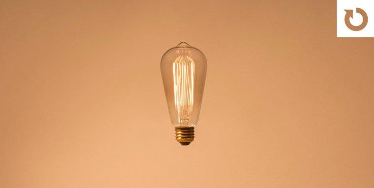 RT @ELHChallenge: Lightbox Slides in E-Learning: 34 Illuminating Examples & Downloads #200 https://t.co/4Uwk1jdQ2D https://t.co/L13LHxdfse