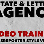 Estate / #LettingAgents – How to film BTL deals using your mobile phone. @LettingsChris https://t.co/8JDRn1z244