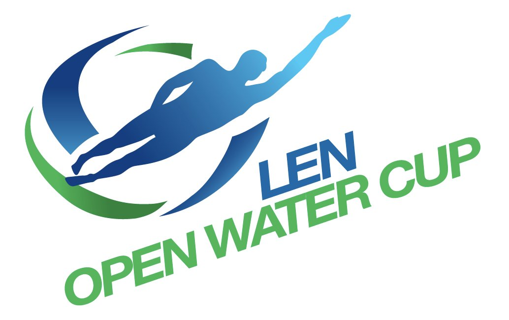 LEN Open Water #Swimming Cup – Leg 2, preview Giant fields, more than 200 swimmers at the start. 118 men and 96 women lining up for the start of the two races. ... read more http://www2.len.eu/?p=14870