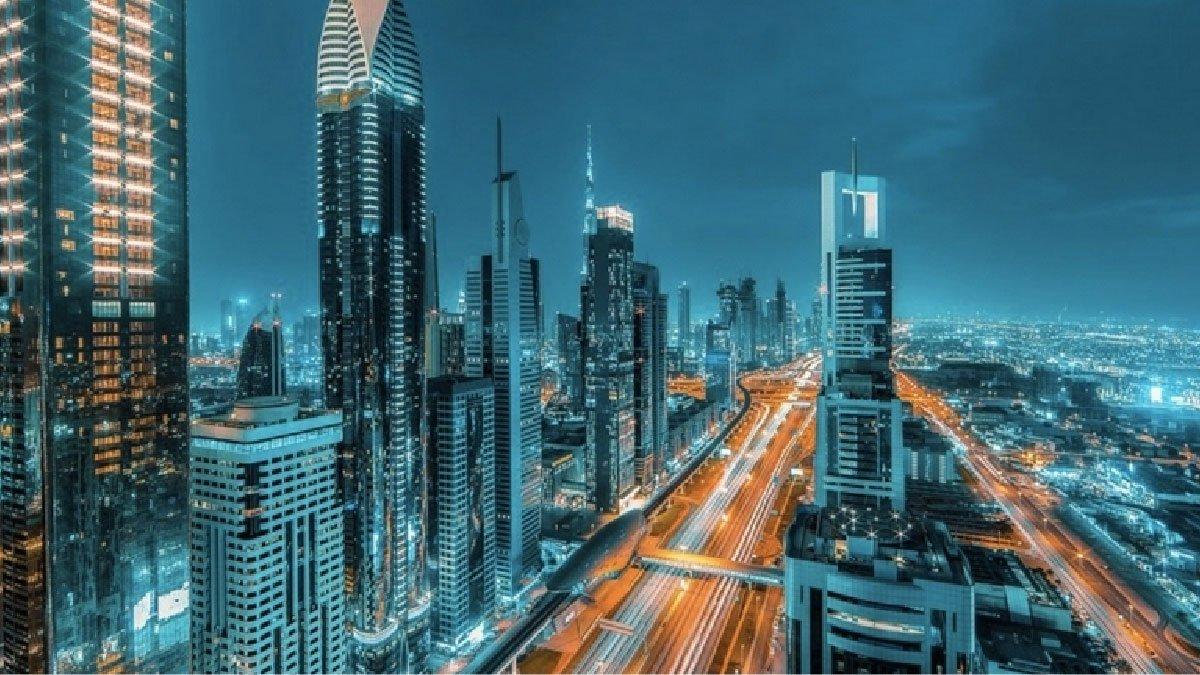 Permanent residency: A golden boon for UAE economy #AQUAProperties #RealEstate #RealEstateDubai #GoldCard #Residency #Expatlife #Dubai #UAE #MyDubai https://t.co/OmtEJLK1wL https://t.co/8p6JY66Szx