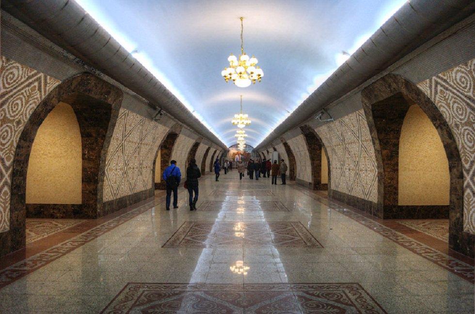 метро алматы фото увести книжки