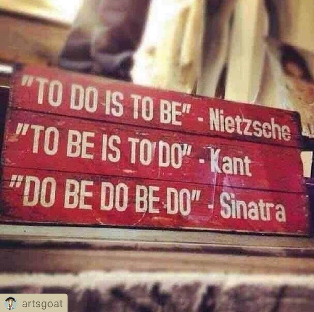 Do be do be do#Miercoles