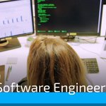 Image for the Tweet beginning: Looking for #Java Software Engineers
