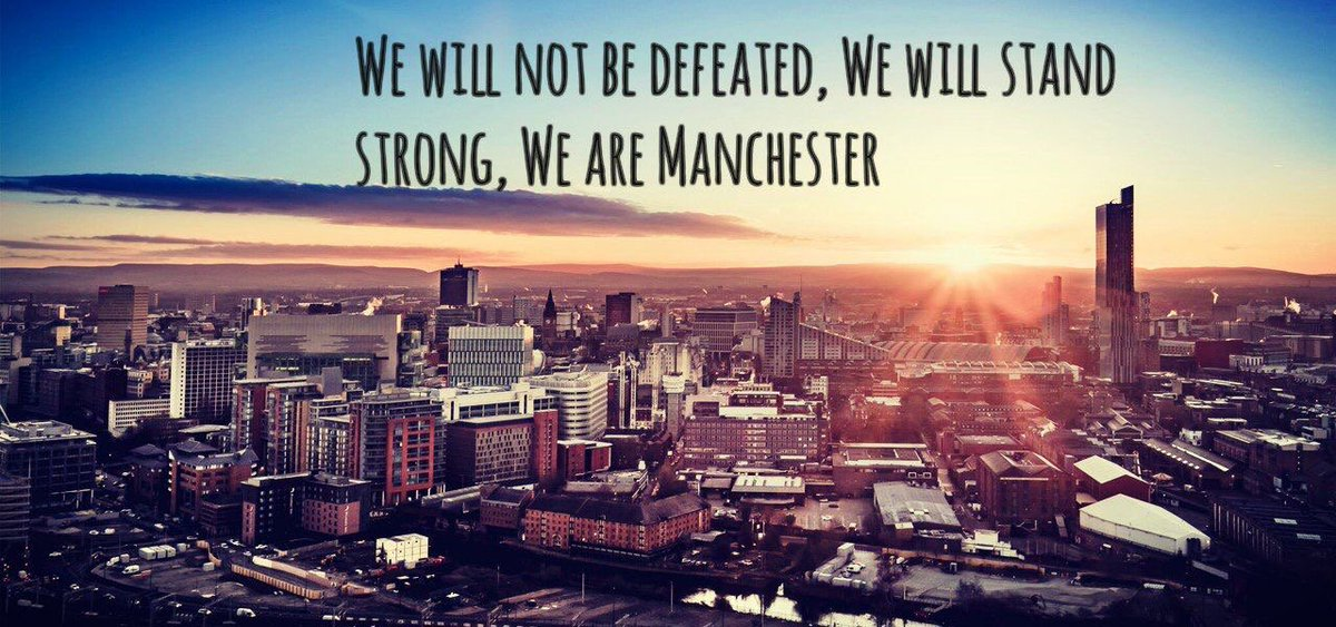 Aspect IT Limited's photo on #westandtogether