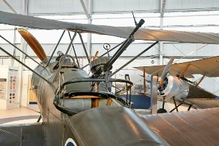 Fly in for half-term at @RAFMUSEUM Cosford  https://t.co/8l8iMdZhFC  #enjoystaffs https://t.co/EF2mofVm3Z