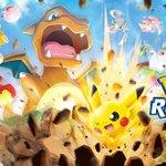 Pokémon Rumble Rush nu beschikbaar in de Benelux voorAndroid https://t.co/ztz31shWFr
