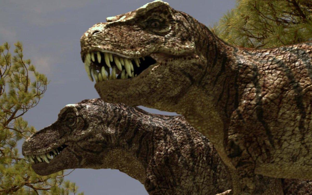 Картинки динозавров приколы