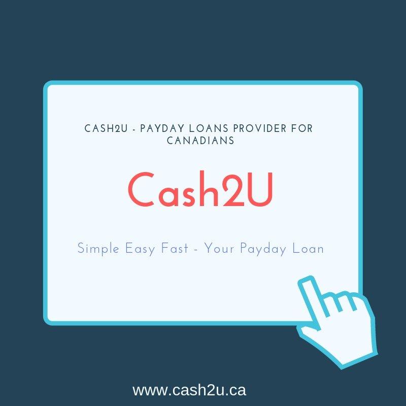 apply for bad credit loan online
