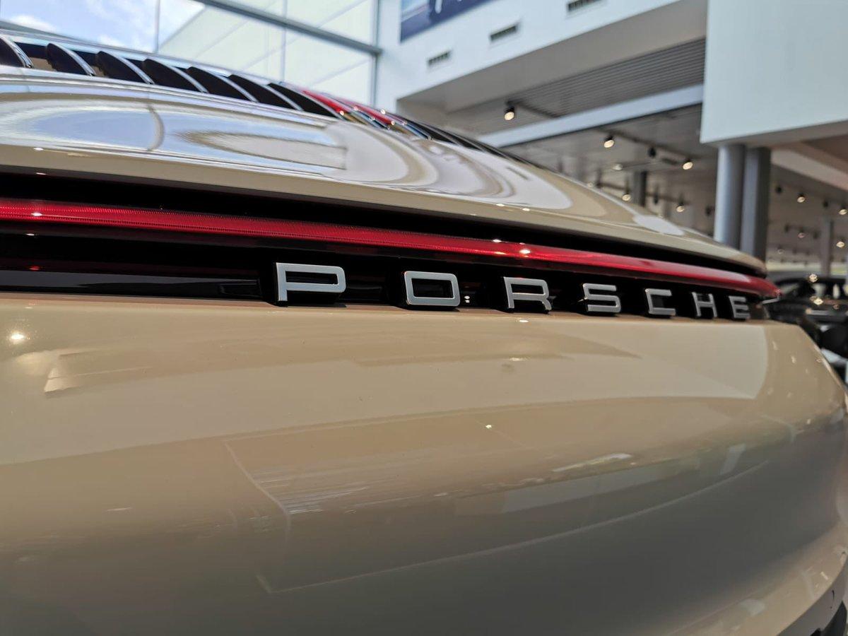 Porsche West Houston >> Porsche West Houston Porschewest Twitter