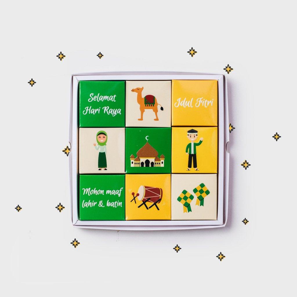 Letter Box Gift Letterboxgift Twitter