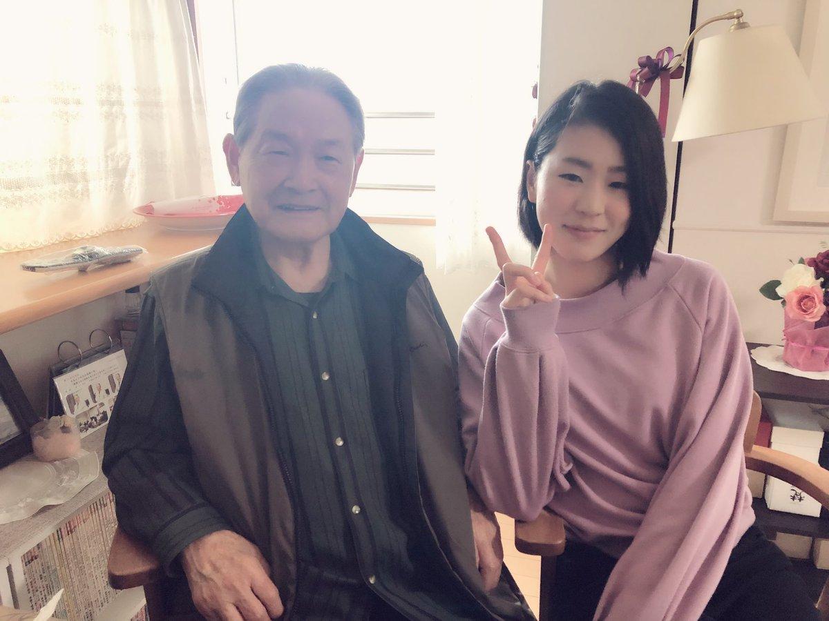 陸軍少年飛行兵の崔三然さん(91)にお会いして参りました。戦時中は朝鮮人という差別は一切無かったというお話が一番印象深く残っています。大東亜戦争は日本の安全保障
