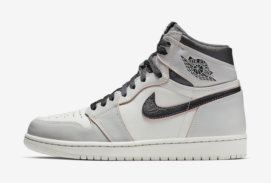 Proxies for Nike SB x Air Jordan 1 Retro High OG Light Bone available @ http://buypersonalproxy.comDropping this Saturday on May 25th.US and UK proxy locations.Daily and Monthly plans.Instant access and delivery!#nike #snkrs #footsites #shopify #mesh