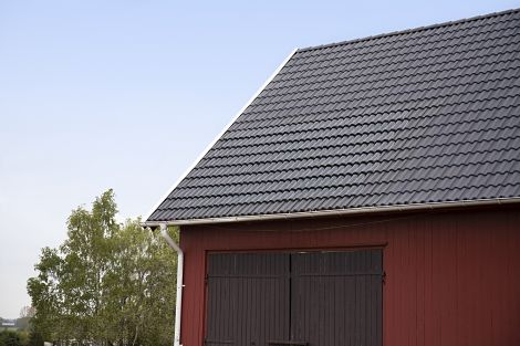 Midsummer launches new energy producing roof tile exclusively for Sweden's most popular roof tile manufacturer Benders https://t.co/jDZCuT2fIT