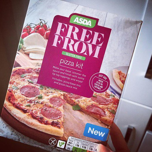 Asda On Twitter Get The Kids Involved In The Kitchen With