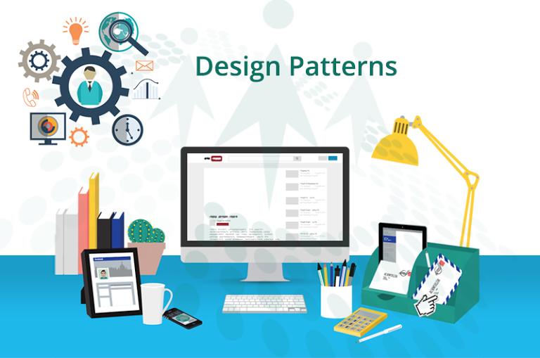 #DesignPattern Interview Questions by Shivprasad Koirala cc @CsharpCorner http://bit.ly/2VLZx5C #InterviewQuestions #Interview #QnA #JOBs #Developers