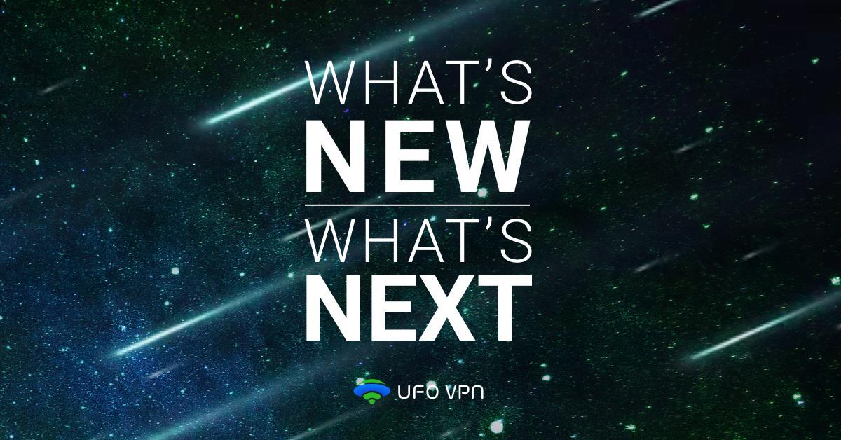 Ufo Vpn Premium Account