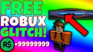 how to get free robux promo codes 2019