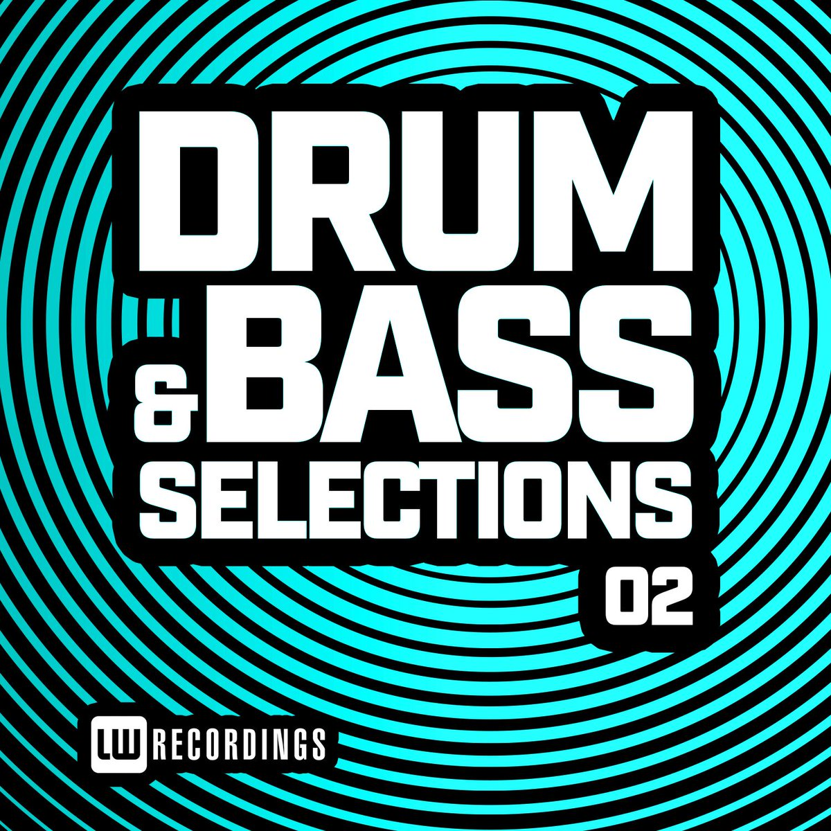 A dose of Drum N Bass... Selected just for you!  Drum & Bass Selections, Vol 02  Buy/Stream NOW!! https://bit.ly/2HA48CI  Including:  @Theisizzle  @Galvatron54  @Ghosty_promo  & many more • #drumnbass #drumnbass #bassselections  #basslinedrop #drumnbassplaylist #LWRecordingspic.twitter.com/I7cXbMCKoc