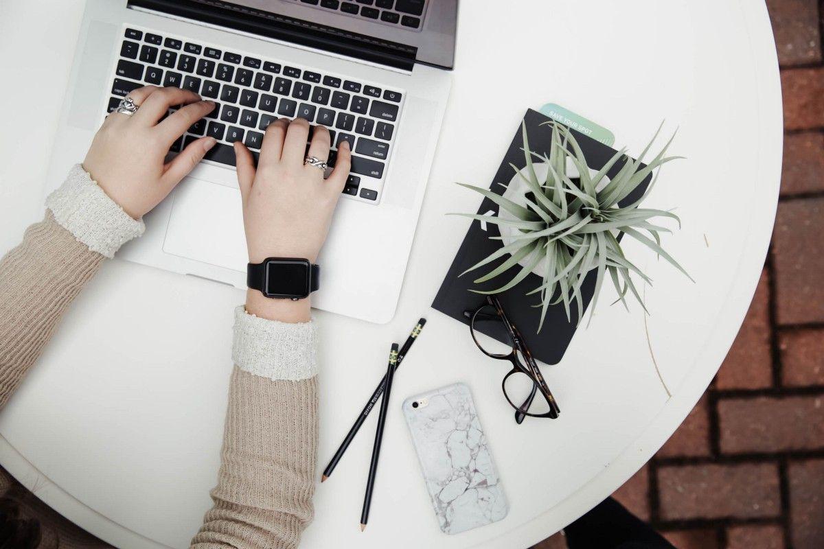 Why You Should Be #Blogging on #Shopify – Growth Spark – Medium https://buff.ly/30yfiR7