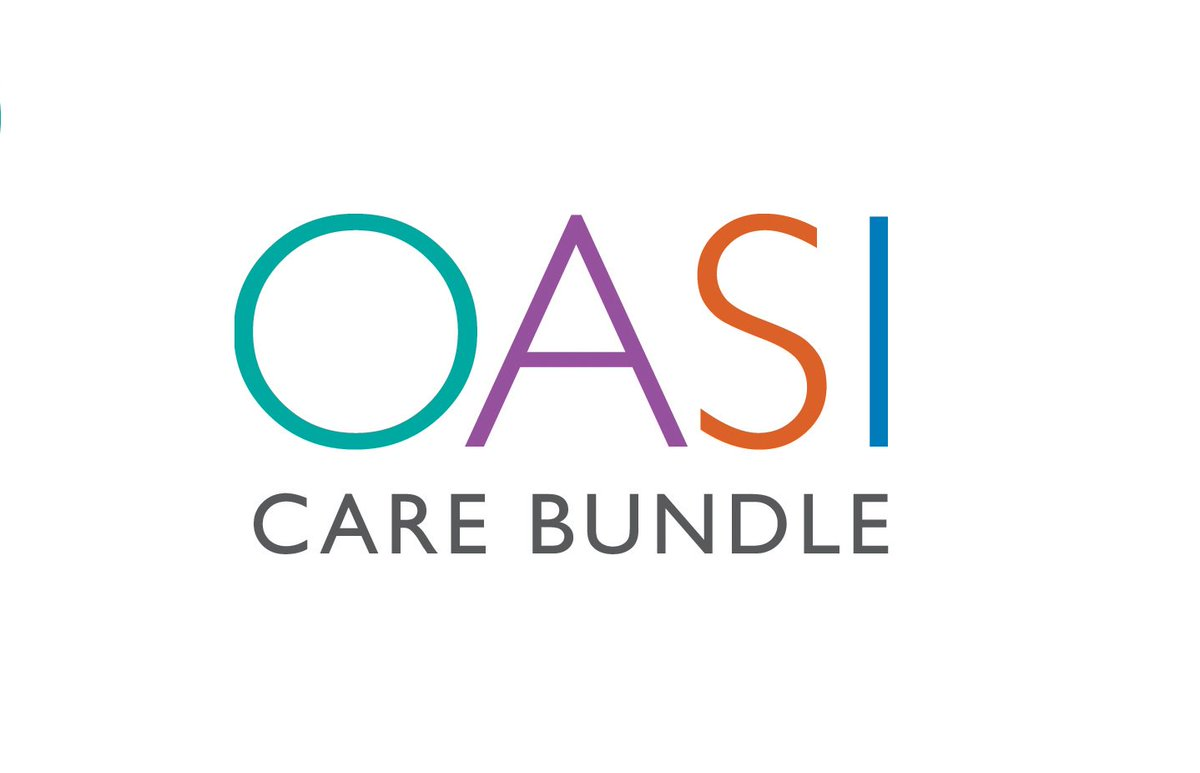 The RCM and @RCOG are very proud of the work achieved by the #OASI Care Bundle – Read more about the project here: http://ow.ly/y36b50umieN