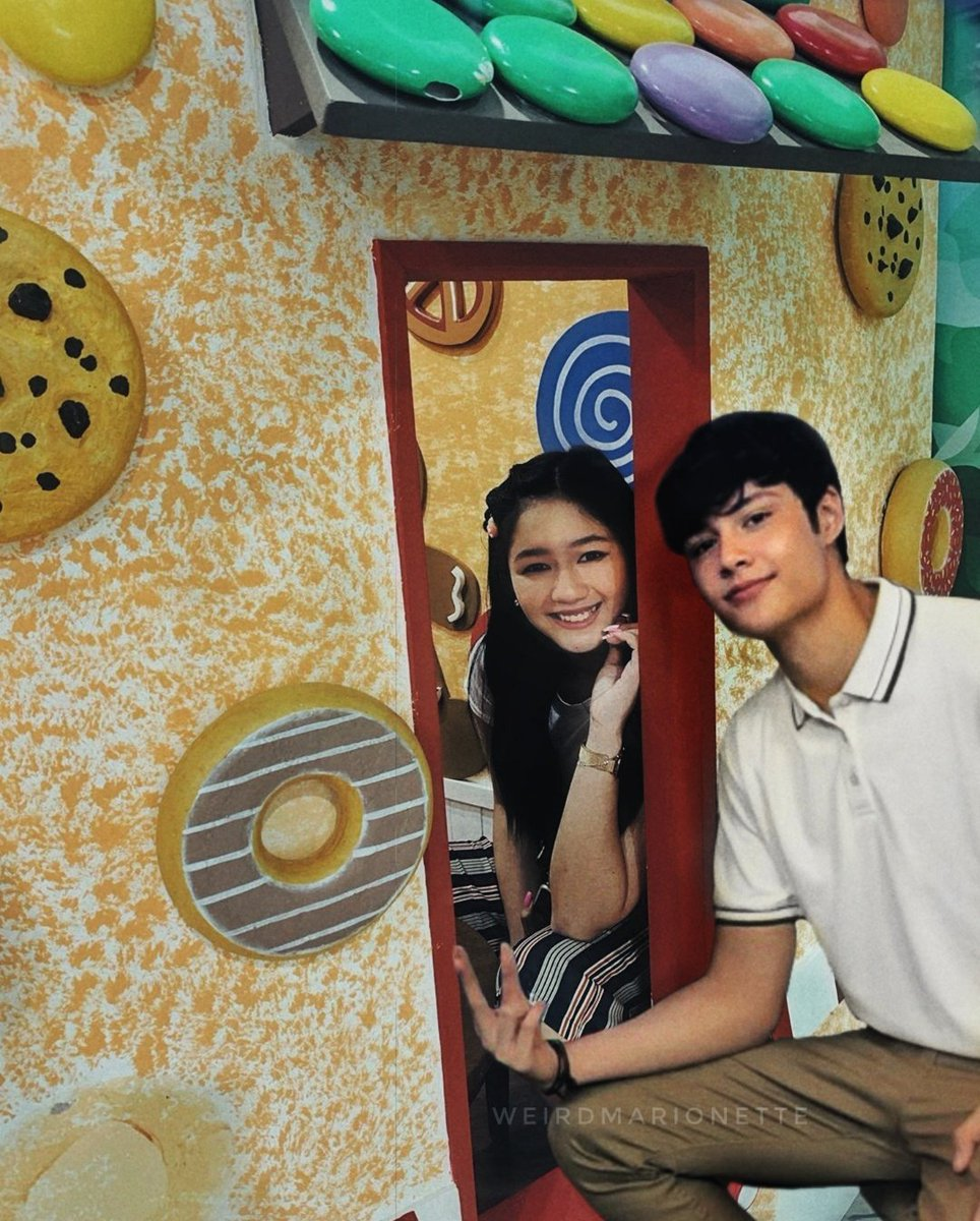 sweets. sweeties. sweethearts. lol #KAORHYStanYourDreams  memacaption<br>http://pic.twitter.com/L8OH8vKVl2