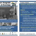 Image for the Tweet beginning: 📷 L'Ajuntament de #Figueres convoca