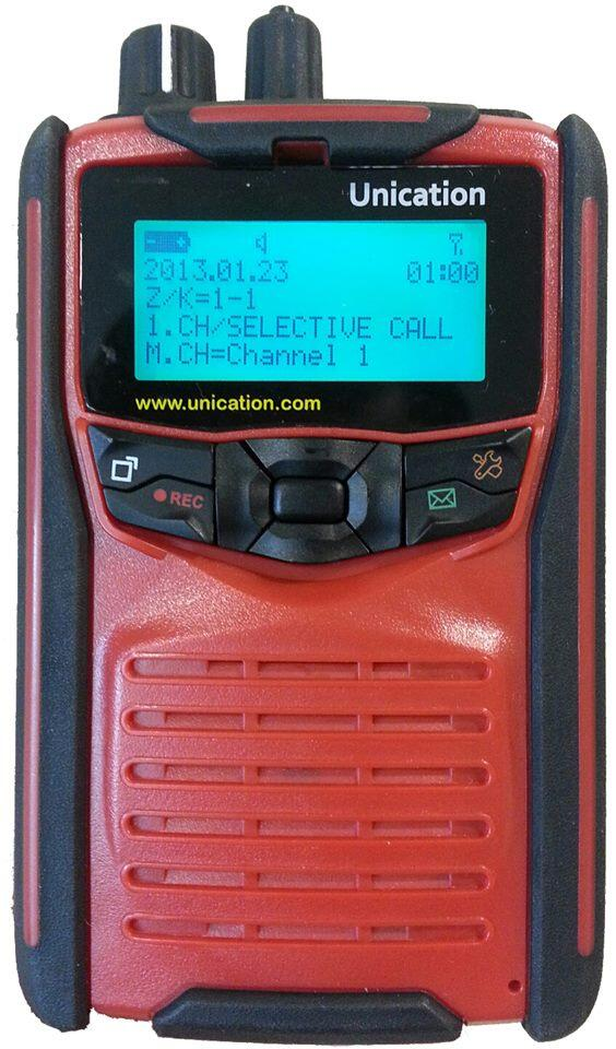 #G1  pager best price off the year + 5year warranty get quote sales@ragancommunications.com