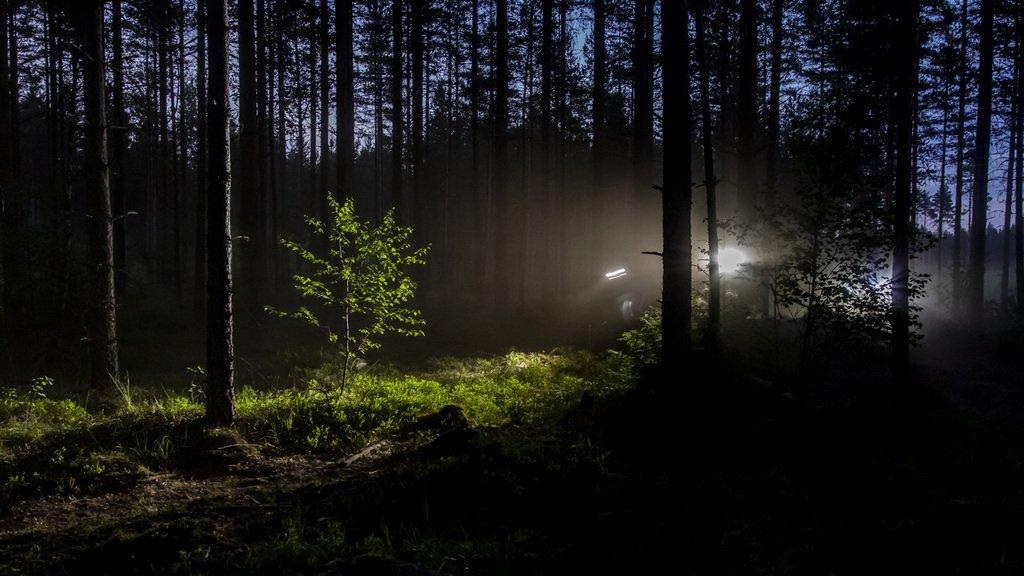JukolanViesti photo