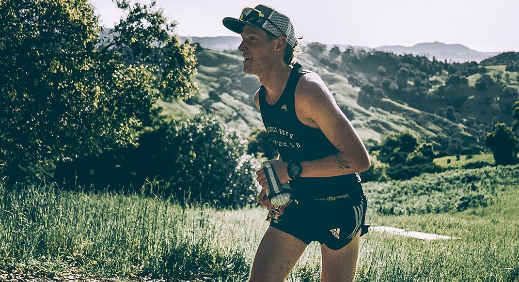 Workout Wednesday! Take some deep breaths, get your lungs burning, find the pain cave, get out of it, find it again and celebrate for being a total badass. Todays host, @StephenKersh #readrunrepeat #findyourdirt #findyourvert #trailrunner #trailrunning buff.ly/2HN8V3J