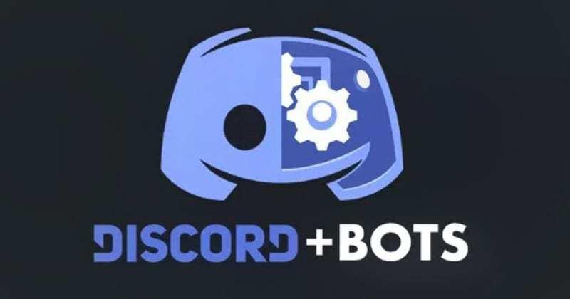 discordbot hashtag on Twitter