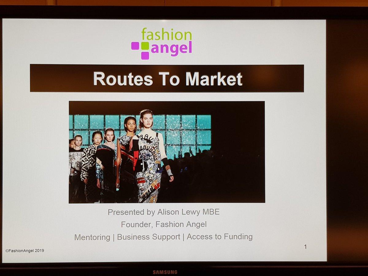 FashionAngel1 photo