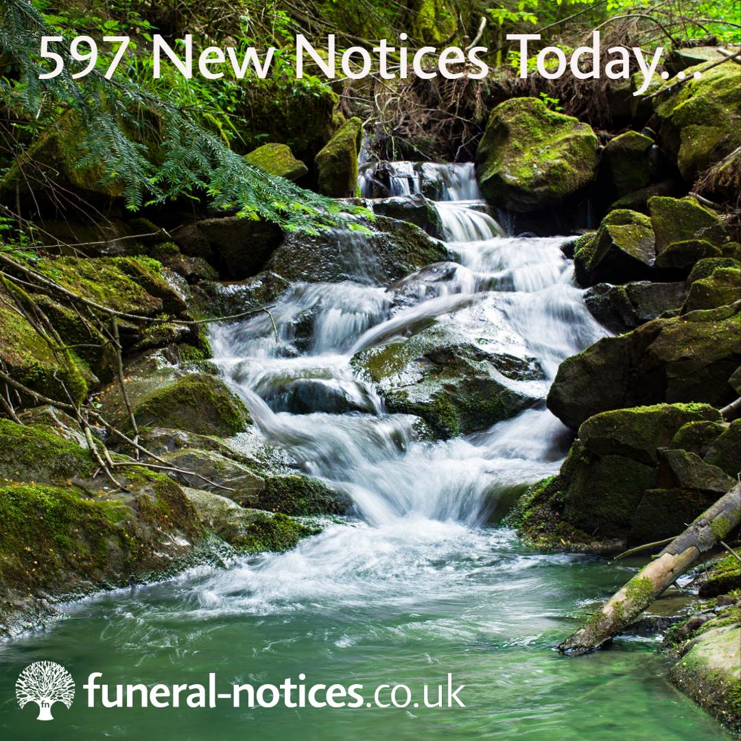 funeral-notices co uk (@FuneralNotices) | Twitter